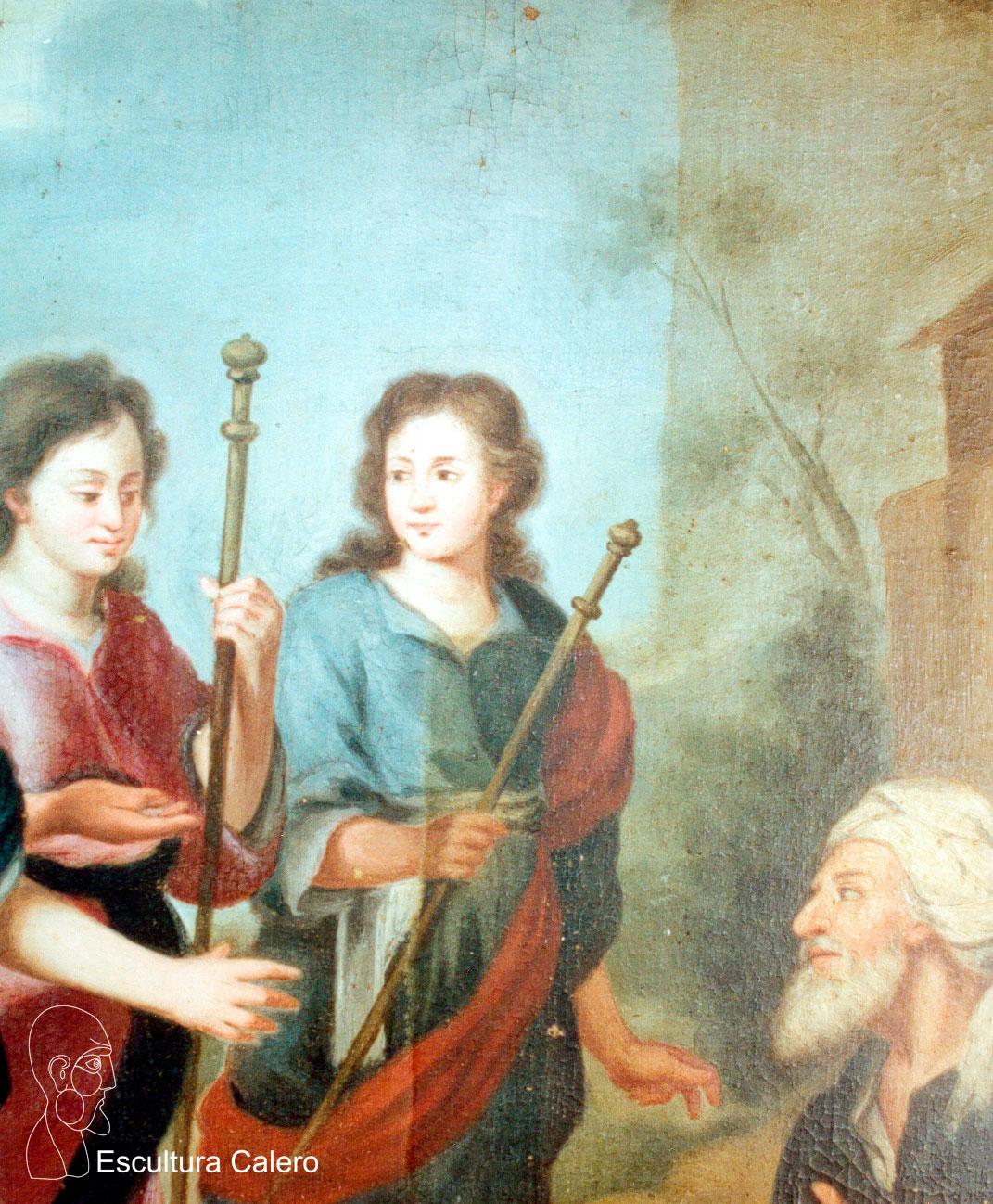 Abraham-y-los-arcangeles002