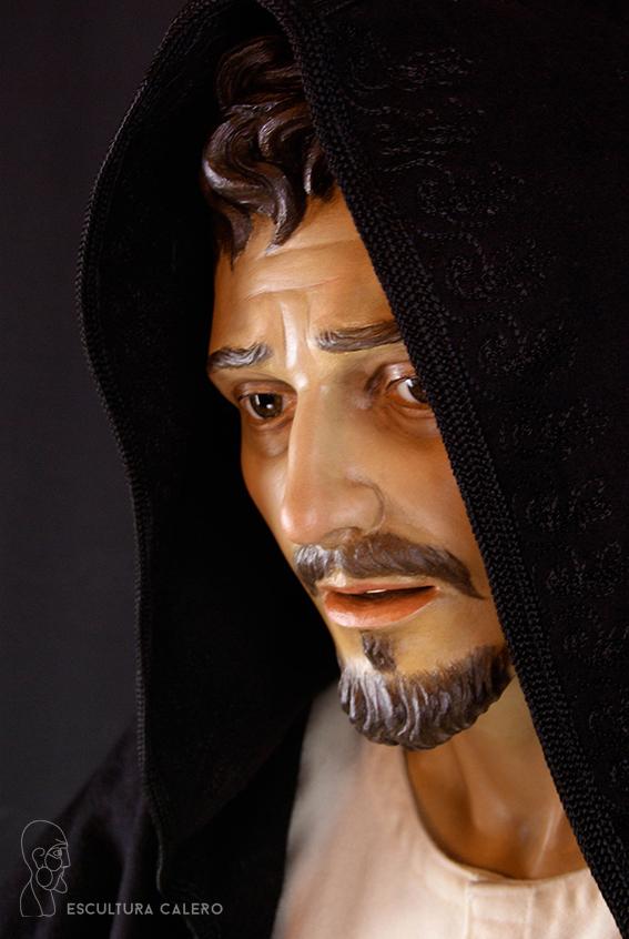 San-Juan-Evangelista