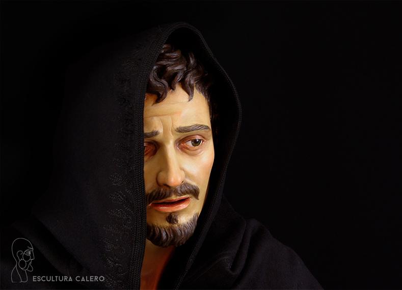San Juan Evangelista (530)3