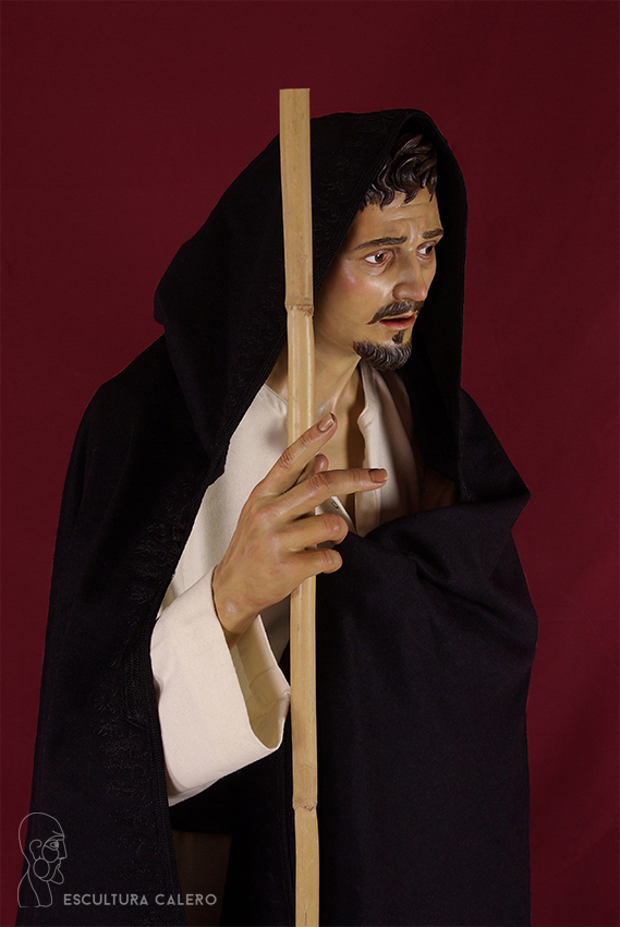 San Juan Evangelista (614)