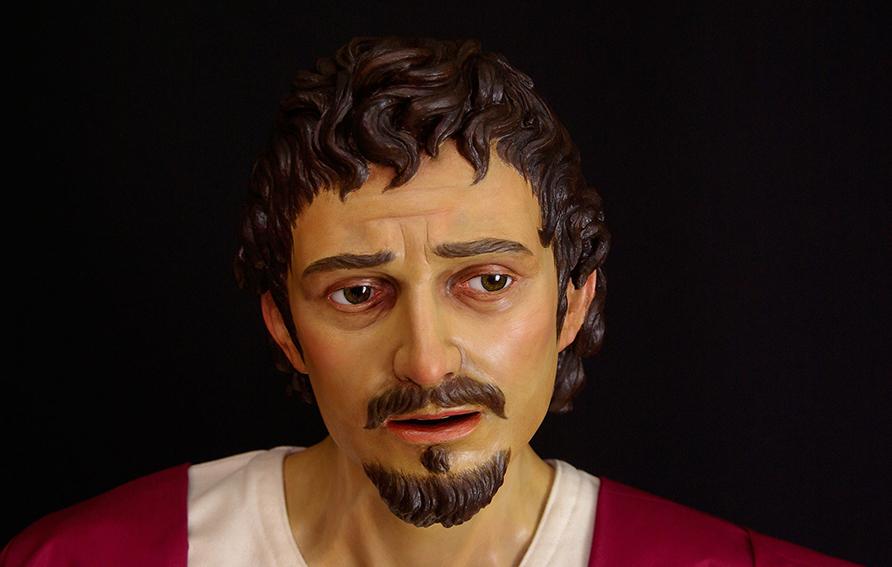 San-Juan-Evangelista-frente
