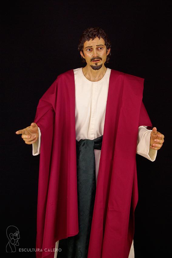 San-Juan-Evangelista-toga-roja1